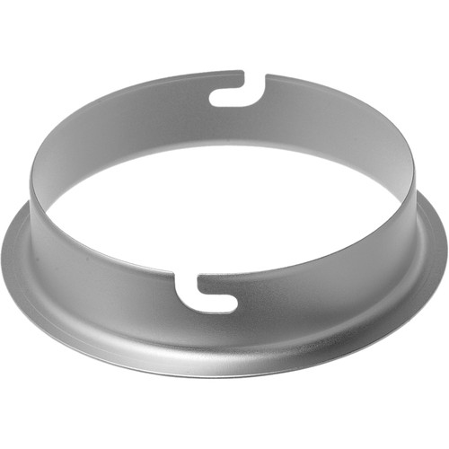 SP Studio Systems Speed Ring for Elinchrom