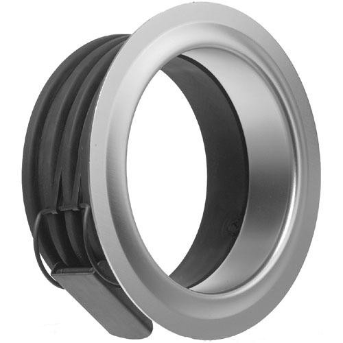 SP Studio Systems Speed Ring for Profoto