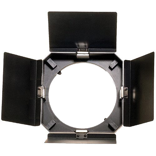 SP Studio Systems 4 Leaf Barndoor Set for SP150 and SP250