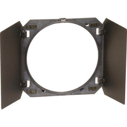 SP Studio Systems Barndoors, Filter Holder for Excalibur Monolights