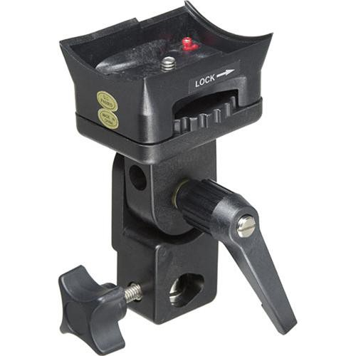 SP Studio Systems Mounting Bracket and Swivel - New S920