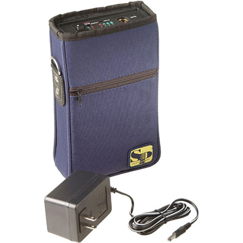 SP Studio Systems Power Pack for SP Systems AC/DC