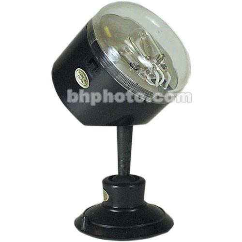 SP Studio Systems Mini Bare Bulb Slave