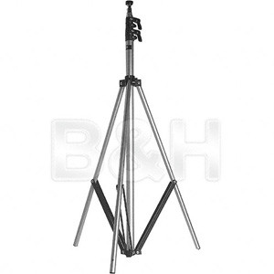 SP Studio Systems Light Stand (7.5')