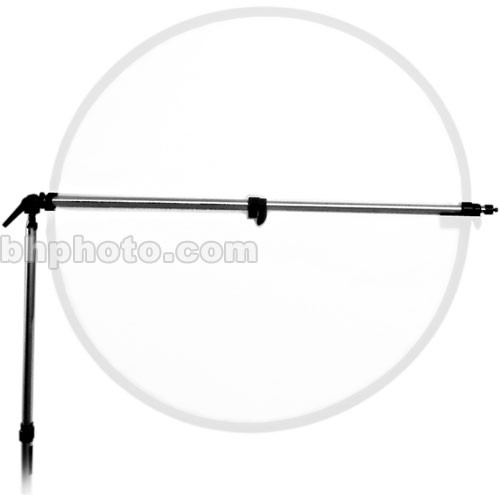 SP Studio Systems Universal Reflector Mounting Arm
