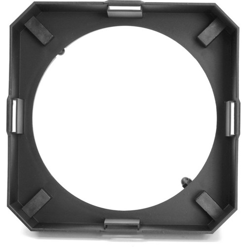SP Studio Systems Speed Ring for SP150 and SP250 Soft Boxes