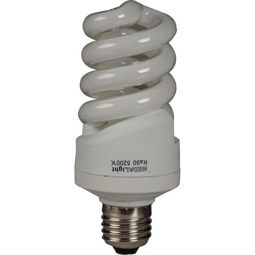 SP Studio Systems 20W Fluorescent Lamp