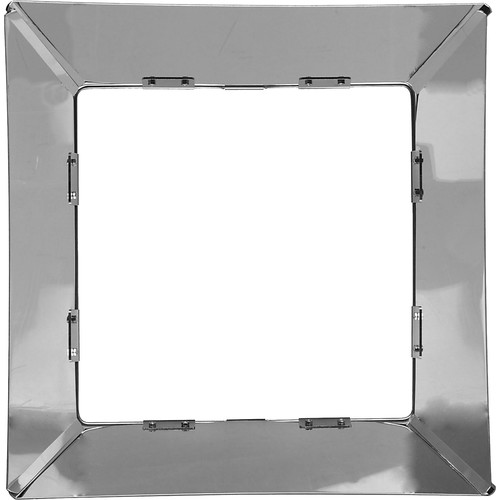 SP Studio Systems Light Intensifier for 4 Fluorescent Bank