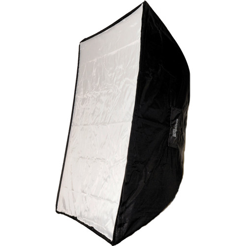 SP Studio Systems Softbox Bank for 9 Bulb Fluorescent Light Bank - 2 x 3' (61 x 91.4 cm)