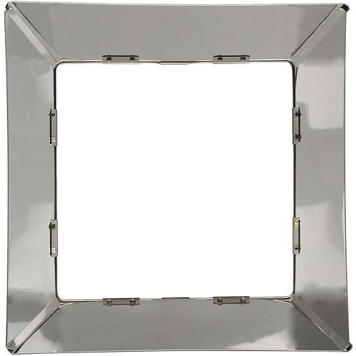 SP Studio Systems Light Intensifier for 9 Fluorescent Bank