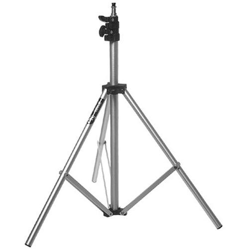 SP Studio Systems Air Cushioned Light Stand - 6' (1.8 m)