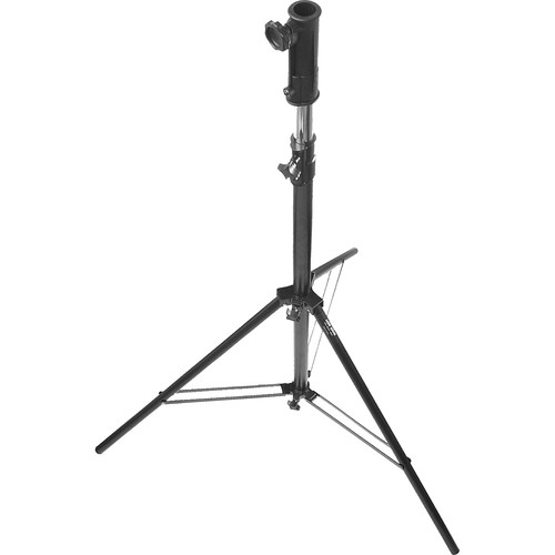 SP Studio Systems Heavy Duty Boom Stand