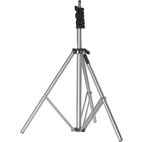 SP Studio Systems Air-Cushioned Light Stand (8')