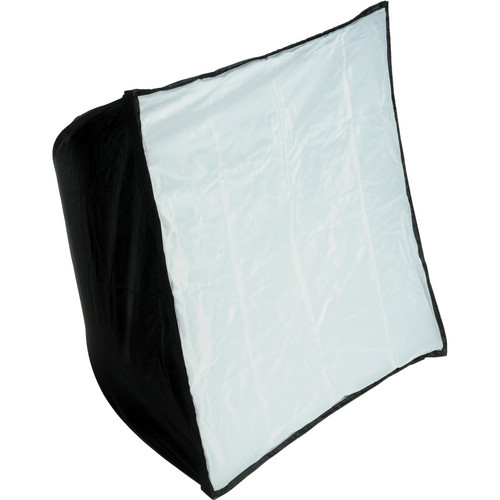 SP Studio Systems Softbox for SP100/920/147VP - 24x24""