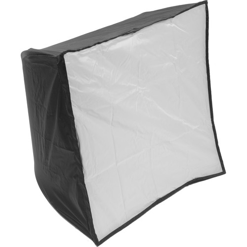 SP Studio Systems Softbox, Silver -24x24""