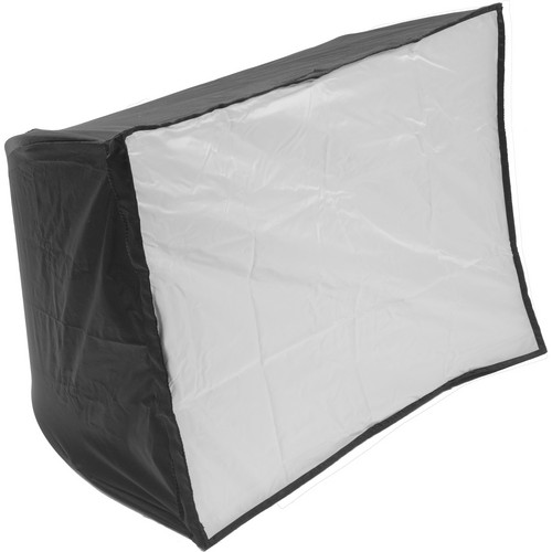 "SP Studio Systems Silver Softbox (24x36"")"