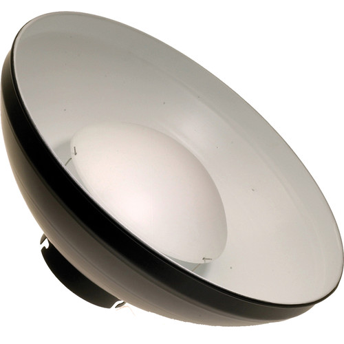 """SP Studio Systems 14"""" Soft Reflector for Excalibur"""