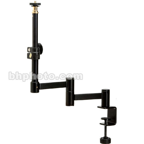 SP Studio Systems Jointed Swivel Arm for Desktop Shooting Table