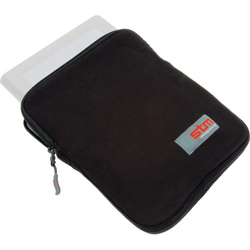 STM glove for Sony Tablet S (Black)