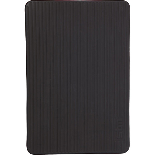 STM Grip for iPad mini (Black)