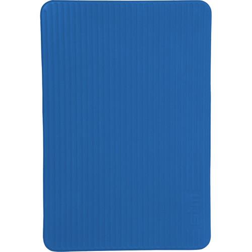 STM Grip for iPad mini (Royal Blue)