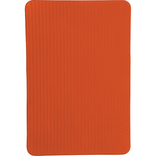 STM Grip for iPad mini (Tangerine)
