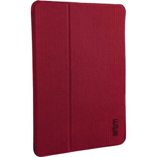 STM skinny Case for iPad mini (Berry)