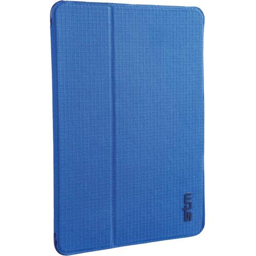STM skinny Case for iPad mini (Blue)