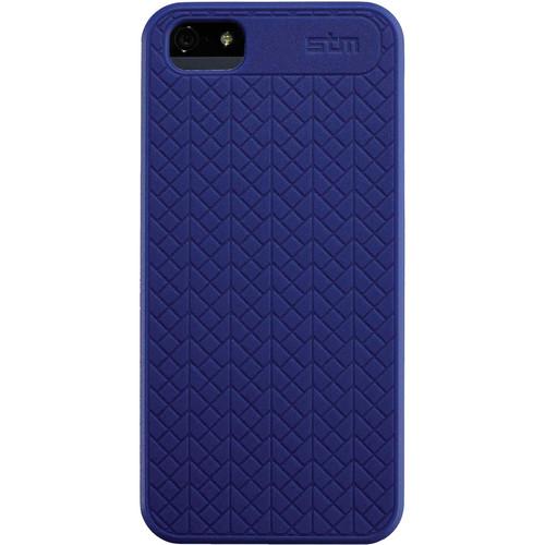Stm Iphone Case