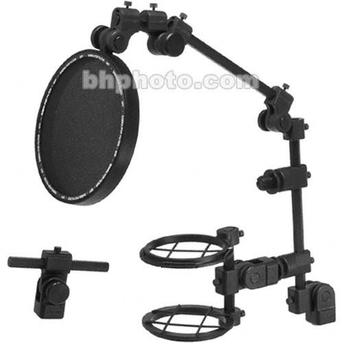 Sabra-Som SPK - Shock Mount and Pop Filter Kit