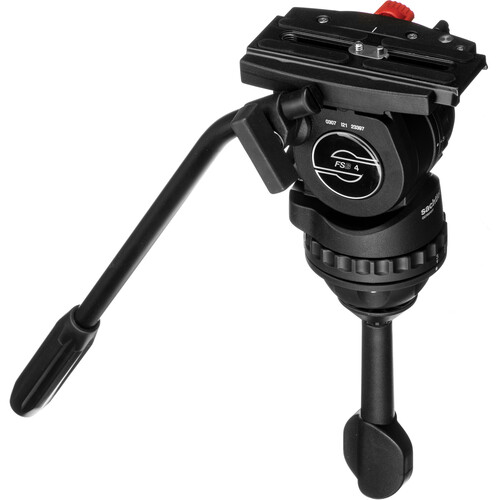 Sachtler FSB 4 Fluid Head