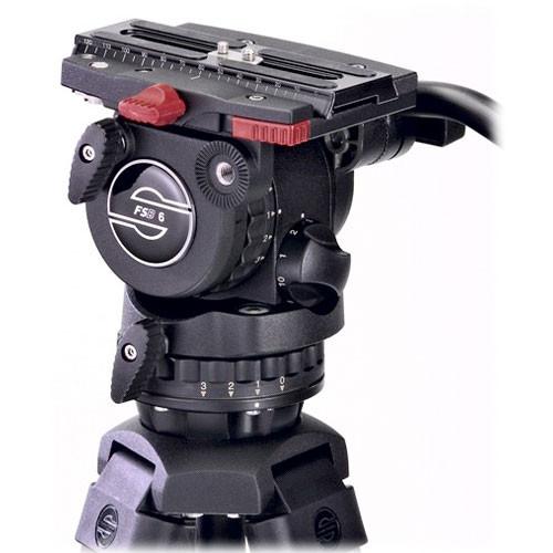 Sachtler FSB-6
