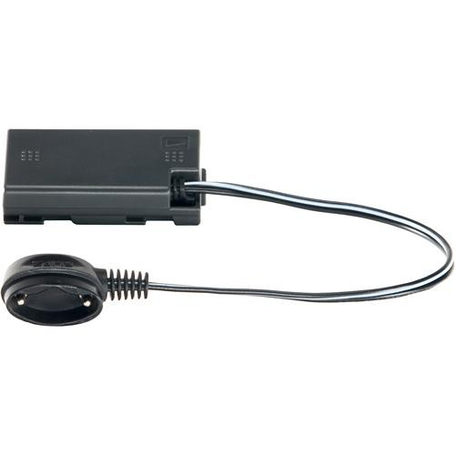 Sachtler 0788 FSB Cell Cable Adapter for Select Panasonic Cameras