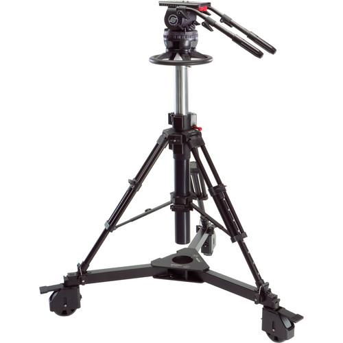 Sachtler 2570 SYSTEM 25 PLUS CIII Pedestal System