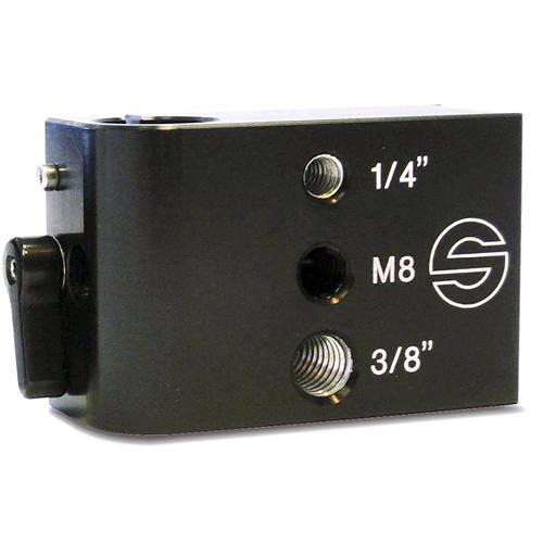 Sachtler 3986 Viewfinder Extension Support Adapter