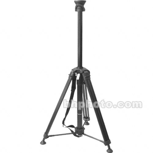 Sachtler HOT-POD 14 Carbon Fiber Hot-Pod Tripod Legs with Pneumatic Column