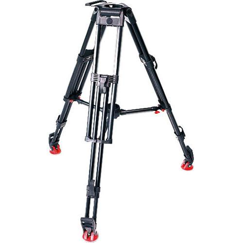 Sachtler DA-100ENG HD 2DA Aluminum HD Tripod Legs