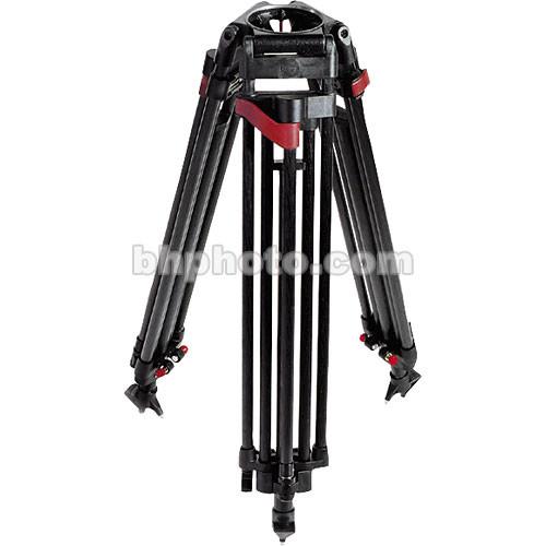 Sachtler Speed-Lock CF Carbon Fiber Tripod Legs