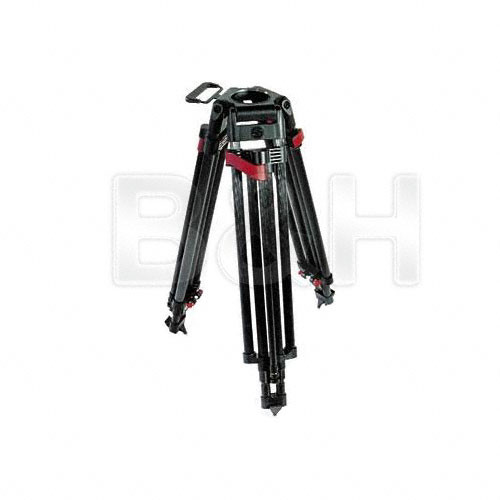 Sachtler Speed-Lock CF HD Carbon Fiber HD Tripod Legs