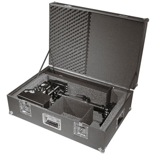 Sachtler System Case for Artemis Camera Systems