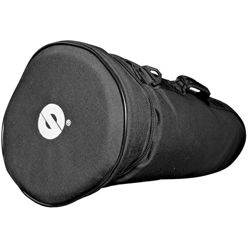 Sachtler 6761 Soft Bag for Swing Arms