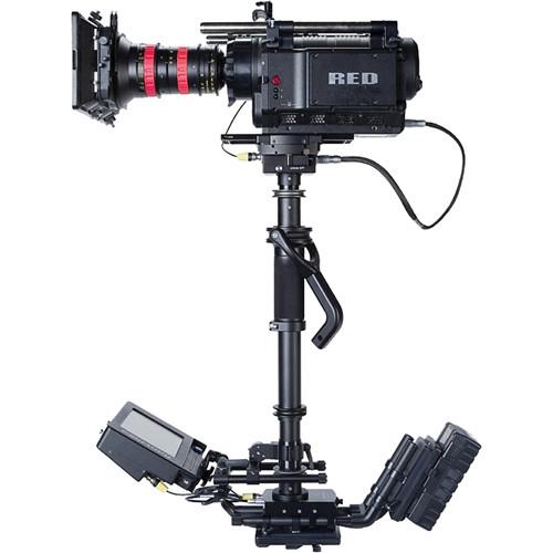 Sachtler Artemis EFP HD SE / Special Edition