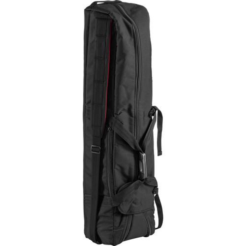 Sachtler ENG/EFP Padded Bag