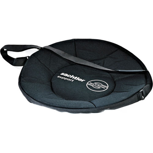 Sachtler Padded Bag for Steering Wheel