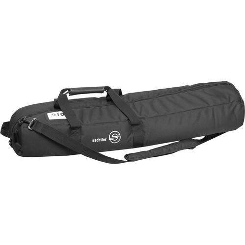 Sachtler DV 75 S Padded Bag