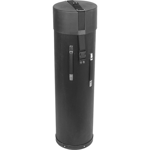 Sachtler Cover 150 II Hard Tripod Case (Black, New)