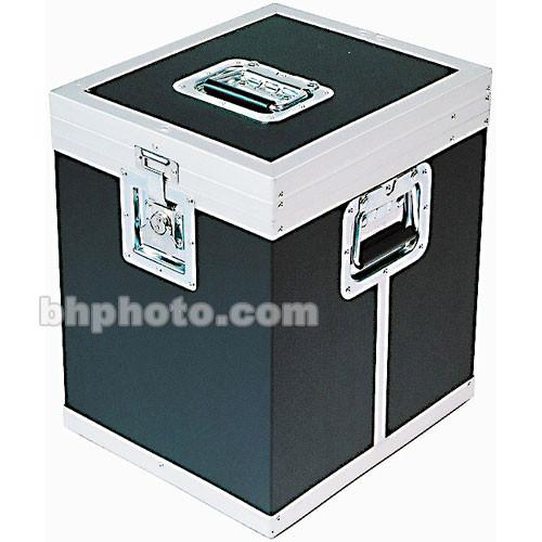 Sachtler Case 90 Hard Shipping Case
