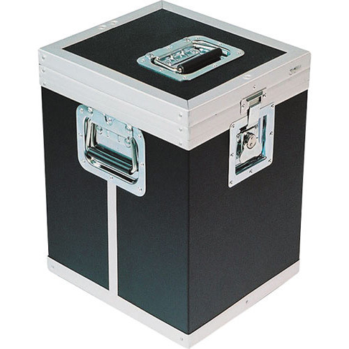 Sachtler Case 60 FB Hard Shipping Case