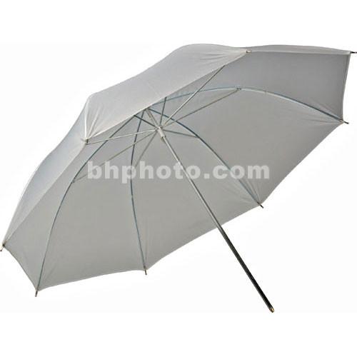 Sachtler A2001 Umbrella - White Diffusion Umbrella