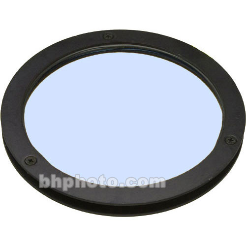 Sachtler Frosted Daylight Conversion Filter for Reporter 100H